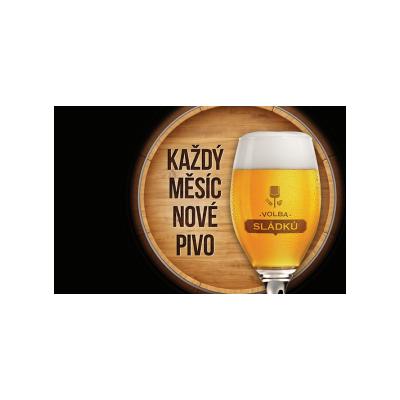 Nevíte kam na velikonoční zelené pivo? Možností je více než 3000!