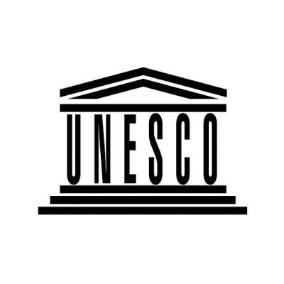 Plzeňský Prazdroj míří na seznam UNESCO