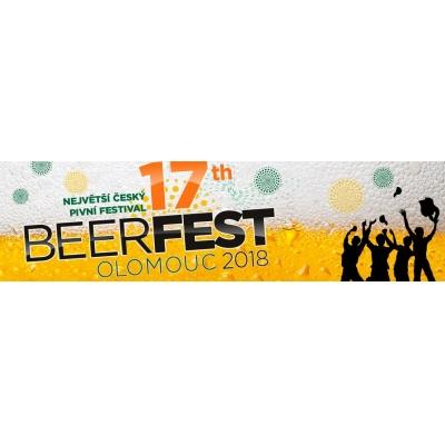 Olomoucký Beerfest je za námi, letos stál opravdu za to!