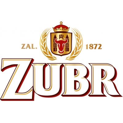 Na PIVEXU opět zazářil Zubr