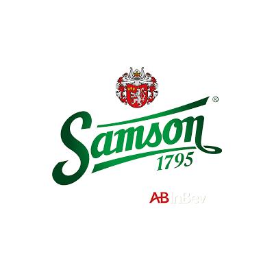 Samson: ocenění i růst tržeb