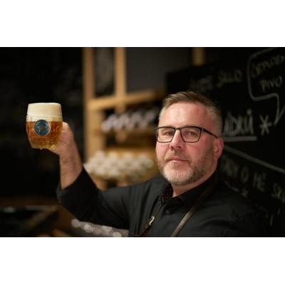 V Česku přibývá hospod, které umí pečovat o pivo