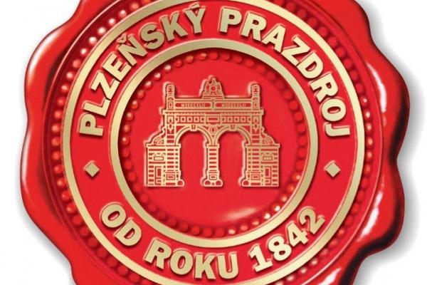 Společenskou odpovědnost si uvědomuje i Plzeňský Prazdroj