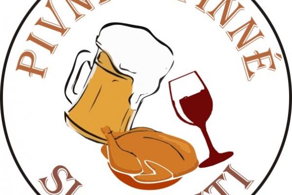 Pivní a vinné slavnosti 2017 už se chystají!