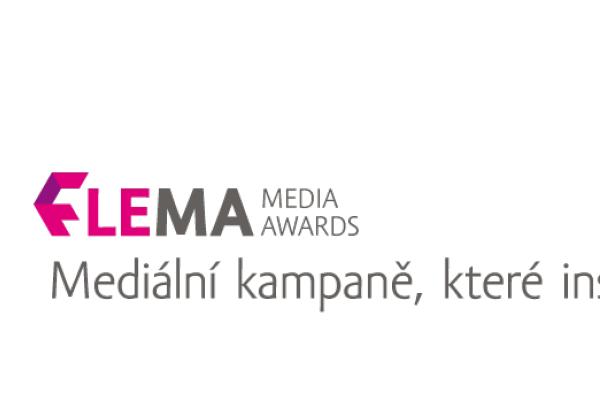 Plzeňský Prazdroj znovu byl oceněn za nejlepší kampaň