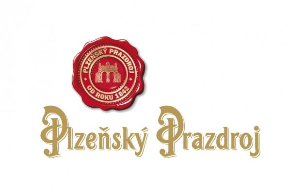 Plzeňský Prazdroj v zahraničí bojuje za pivo s pěnou