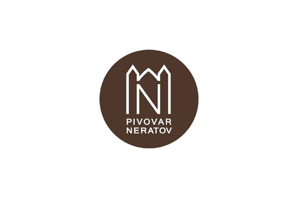 Nově otevřený pivovar v Neratově vsadil na horskou vodu