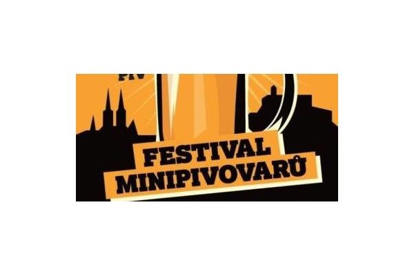 Festival minipivovarů Salima