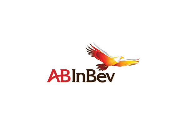 Pivovar AB InBev díky Brazílii boduje