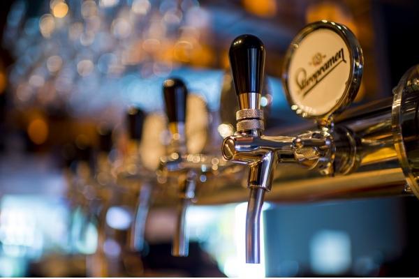 Pivo aktuálně: Tankové pivo překonává sudové