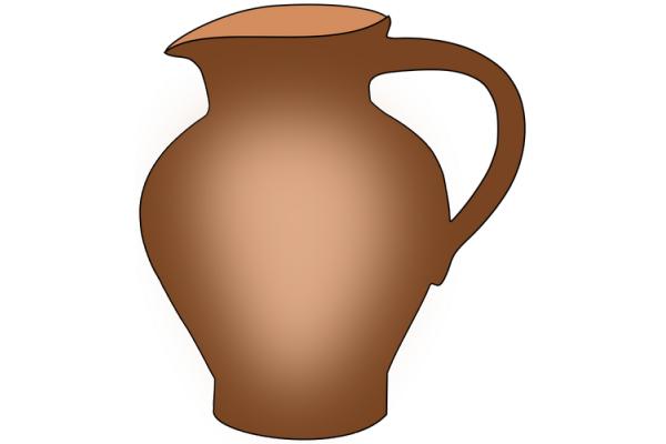 Pivo existovalo před 2 500 lety, máme důkazy