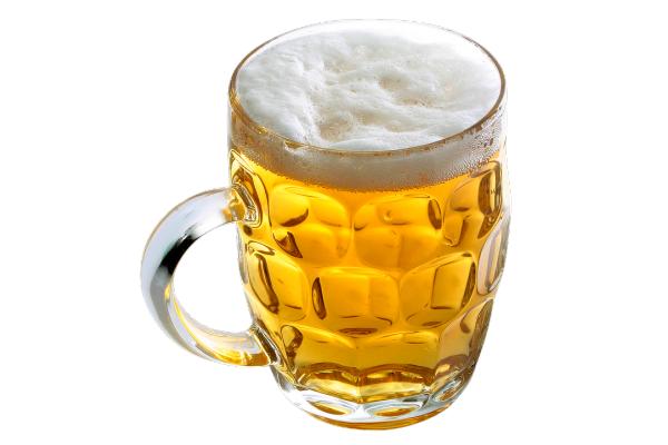 Známe nejdůvěryhodnější značku piva!