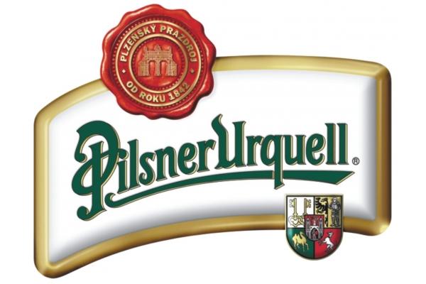 Pilsner Urquell: nový emocionální spot