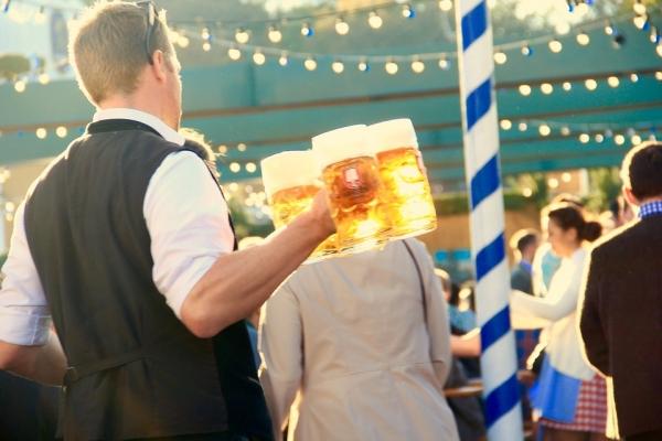 Co jste o pivu možná nevěděli