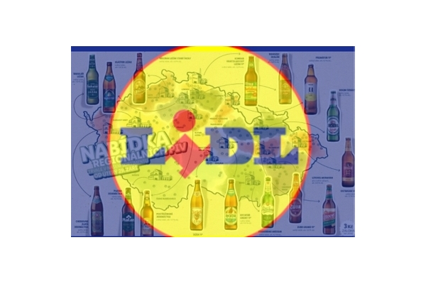 Lidl do své stálé nabídky zařazuje regionální piva
